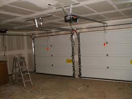 Rollup Garage Door Houston